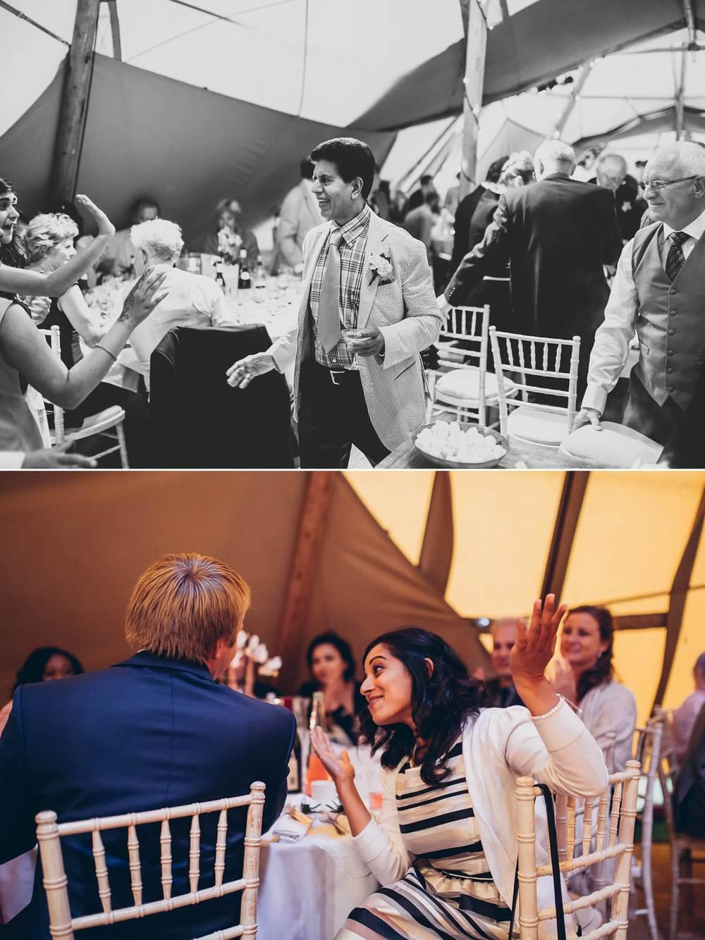 wedding-photographer-staffordshire 27.jpg