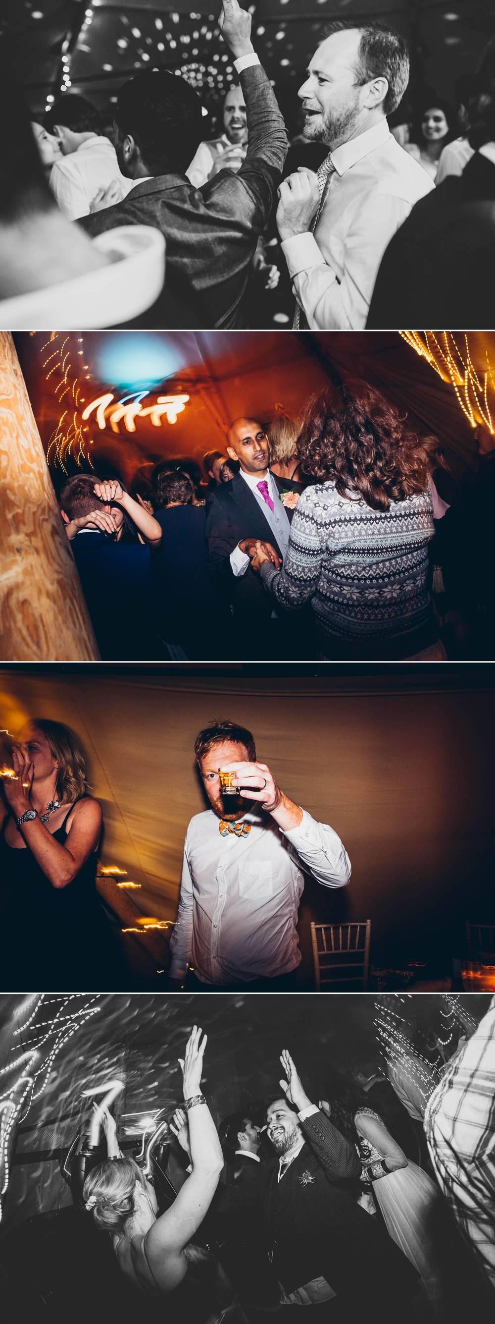 wedding-photographer-staffordshire 35.jpg