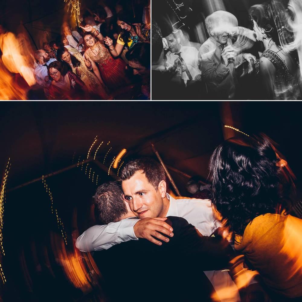 wedding-photographer-staffordshire 37.jpg