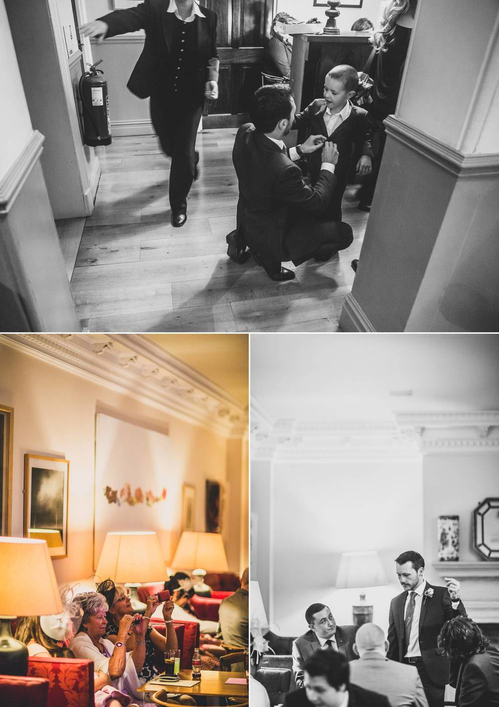 liverpool-wedding-photographer- 2.jpg