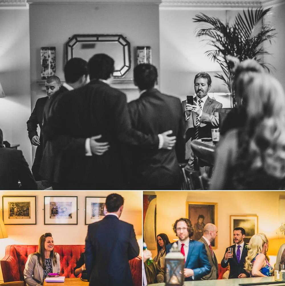 liverpool-wedding-photographer- 3.jpg
