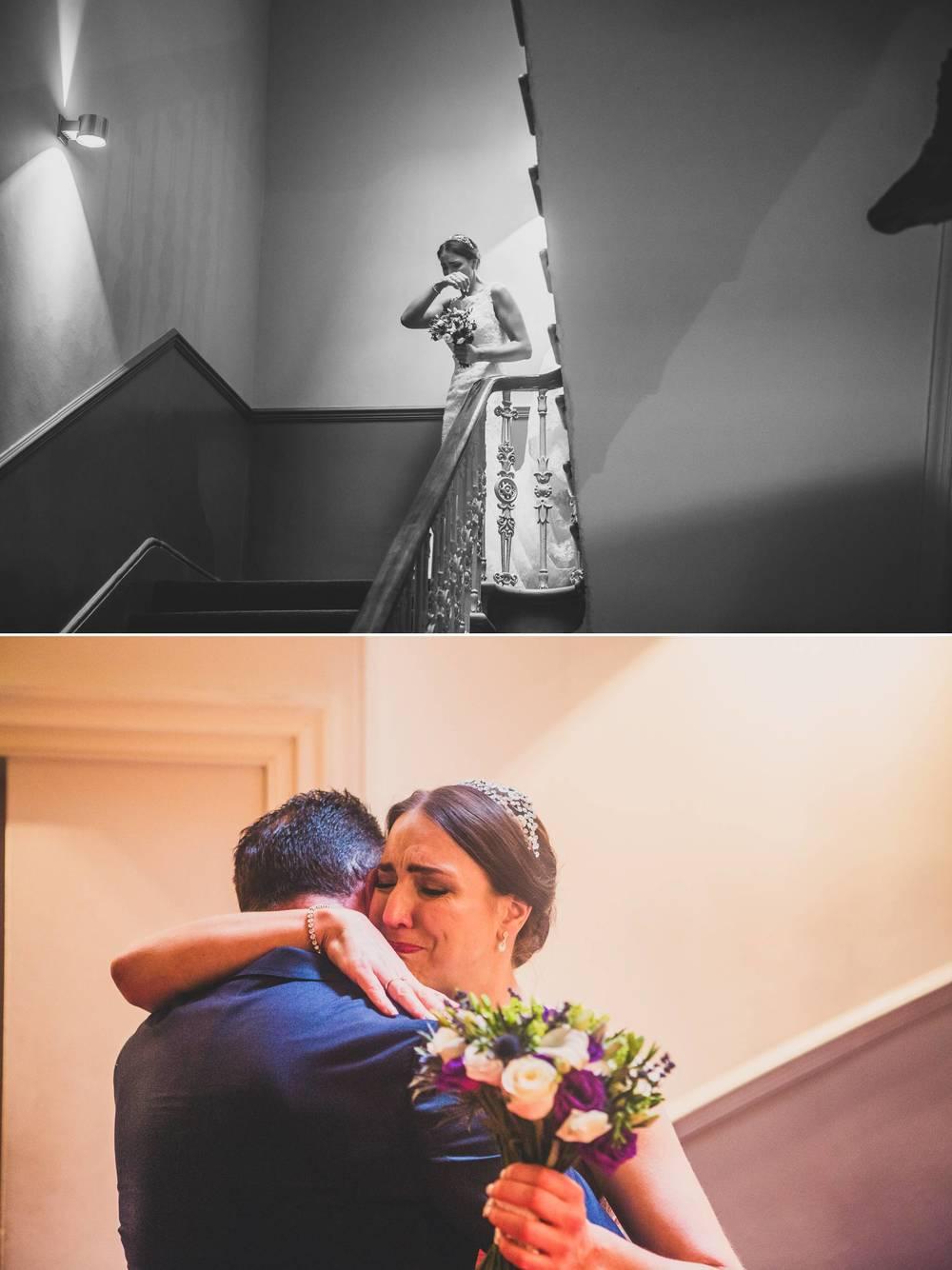 liverpool-wedding-photographer- 4.jpg