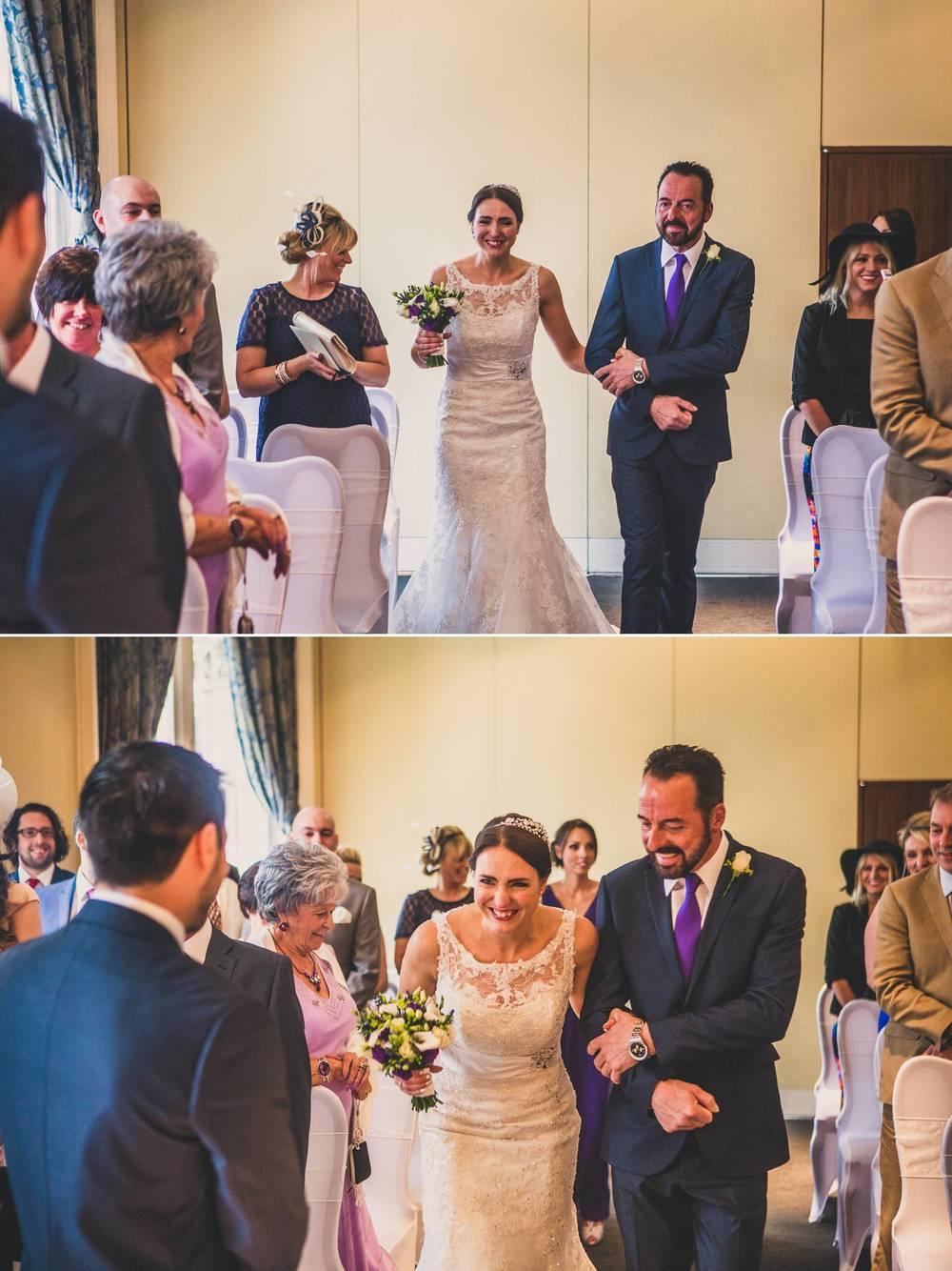 liverpool-wedding-photographer- 6.jpg