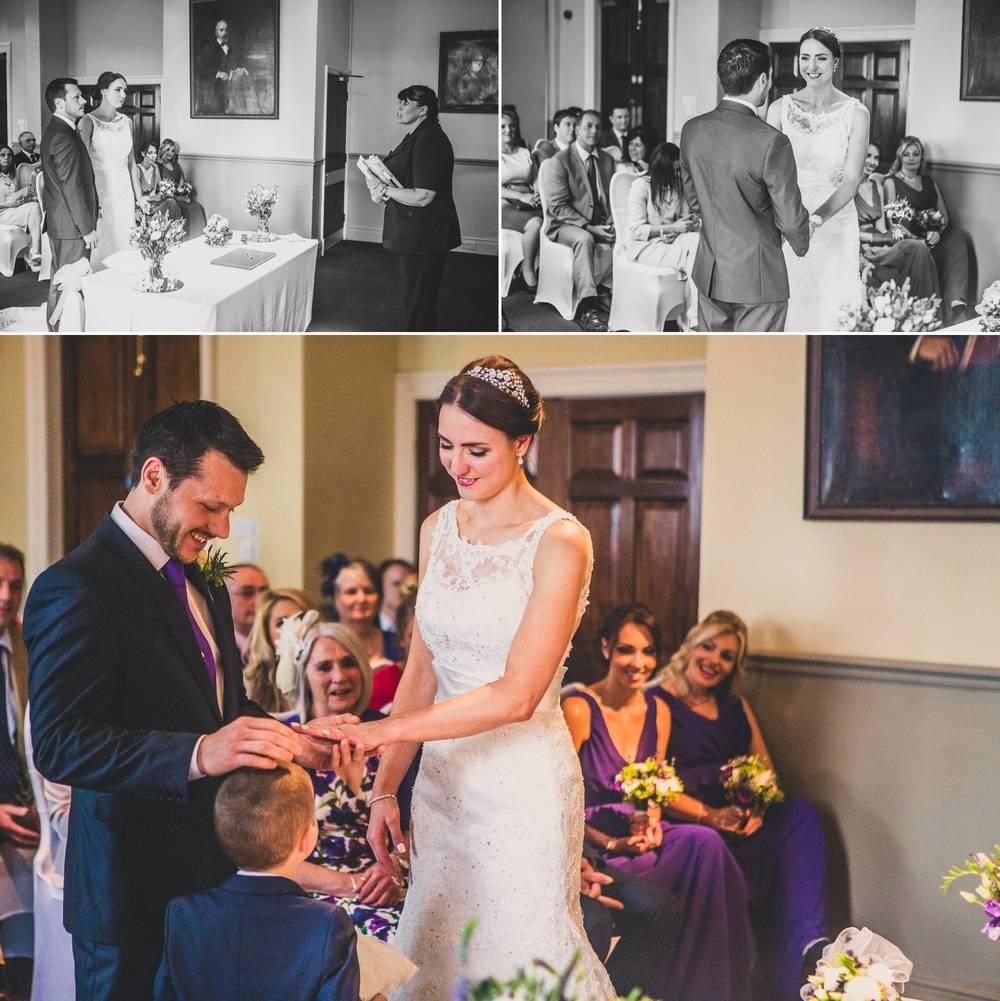 liverpool-wedding-photographer- 7.jpg