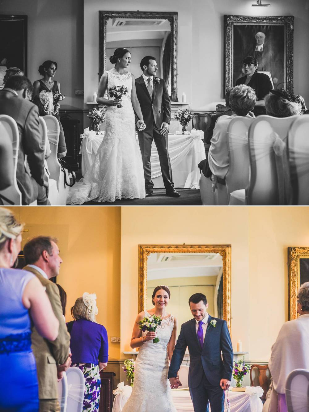 liverpool-wedding-photographer- 9.jpg