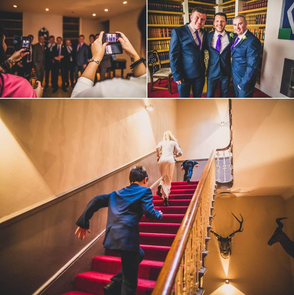 liverpool-wedding-photographer- 12.jpg