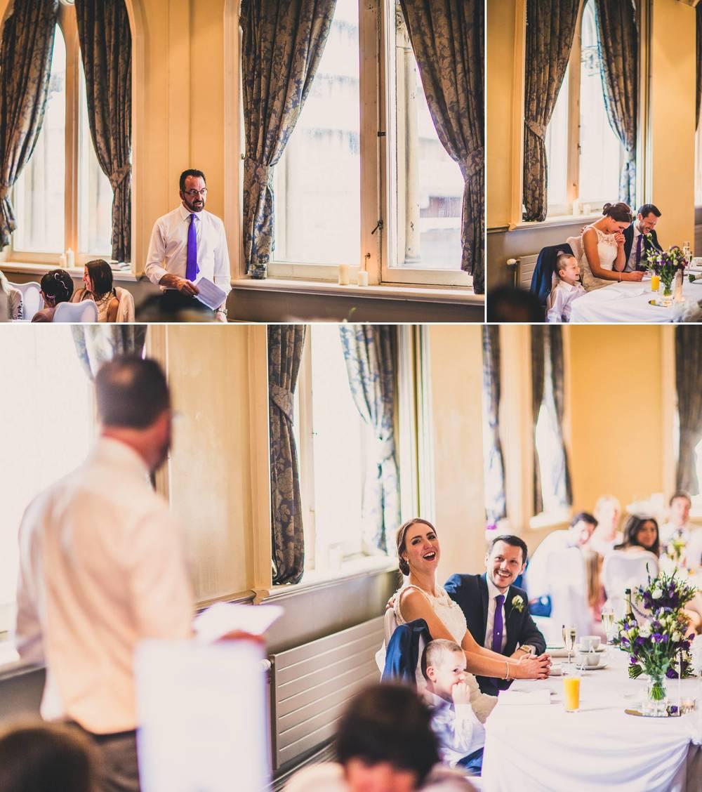 liverpool-wedding-photographer- 14.jpg