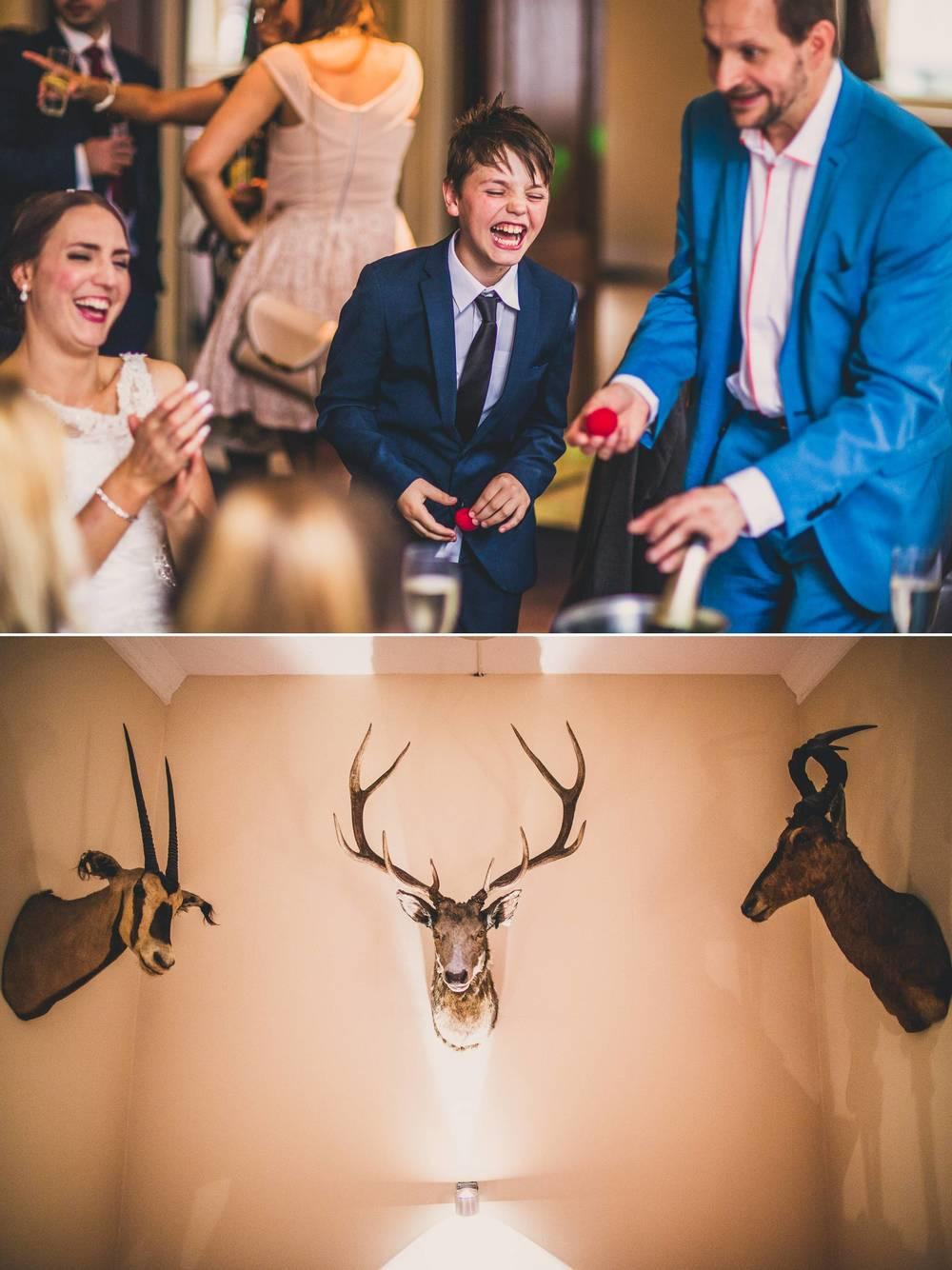 liverpool-wedding-photographer- 17.jpg