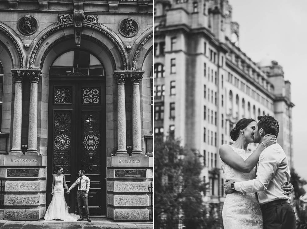 liverpool-wedding-photographer- 19.jpg