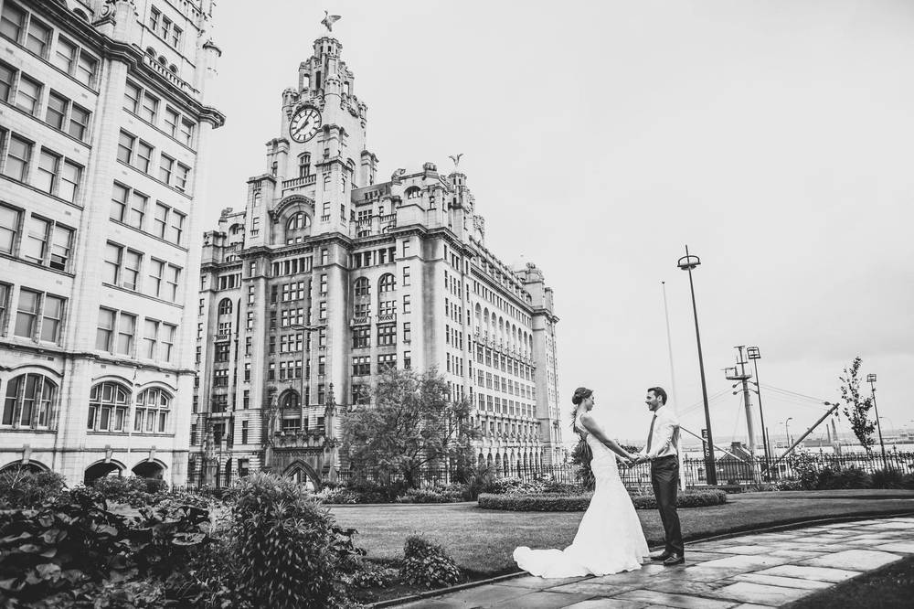 liverpool-wedding-photographer- 20.jpg