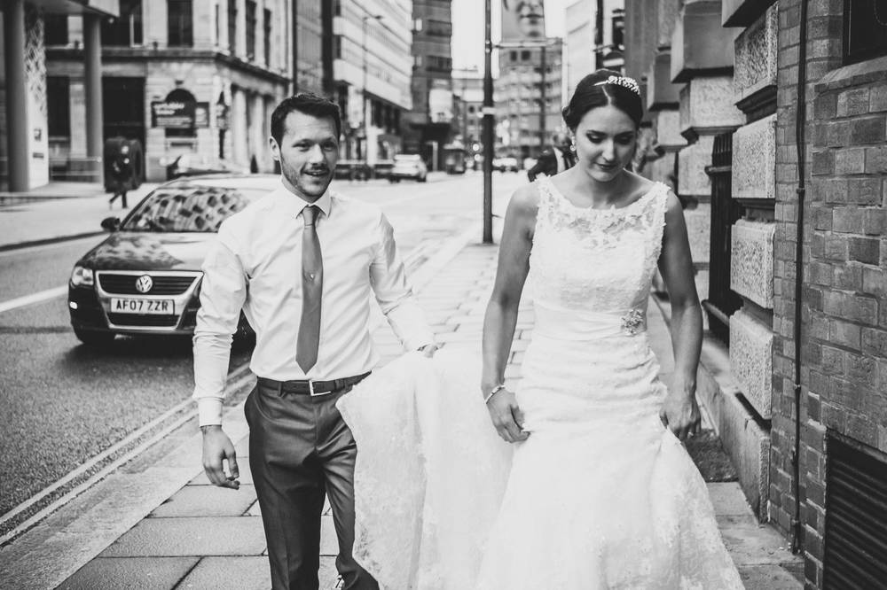 liverpool-wedding-photographer- 21.jpg