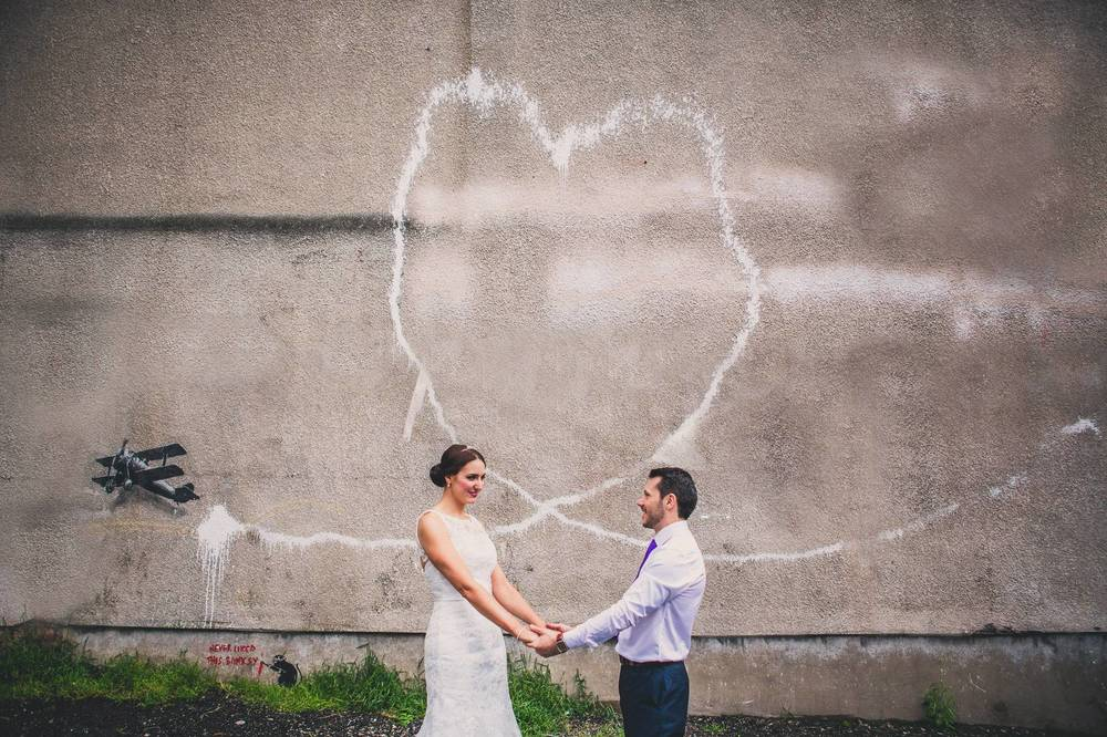 liverpool-wedding-photographer- 22.jpg