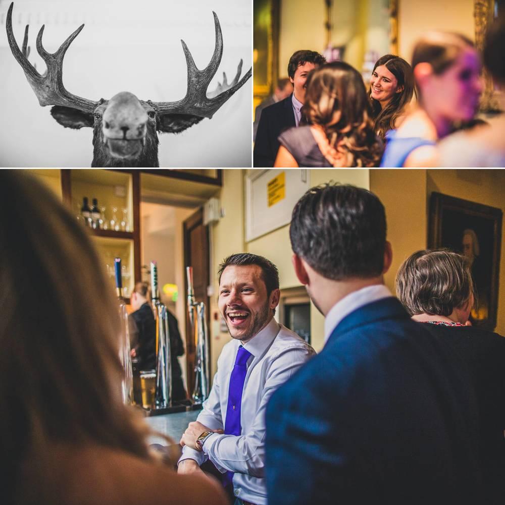 liverpool-wedding-photographer- 23.jpg