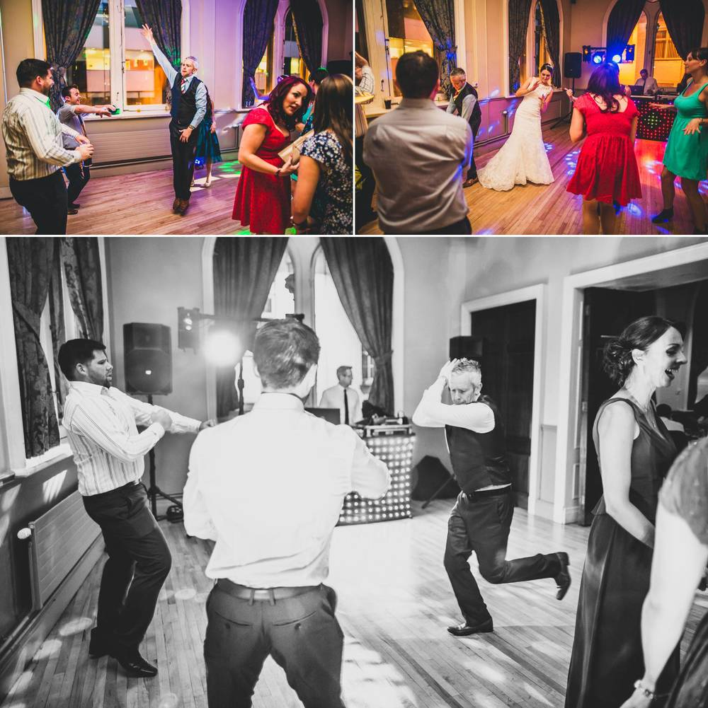 liverpool-wedding-photographer- 25.jpg