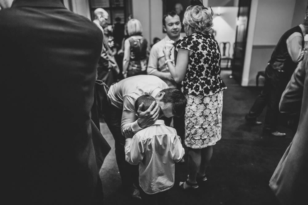 liverpool-wedding-photographer- 27.jpg