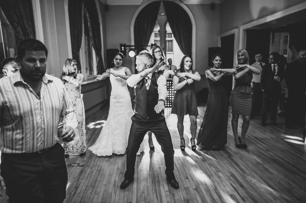liverpool-wedding-photographer- 26.jpg