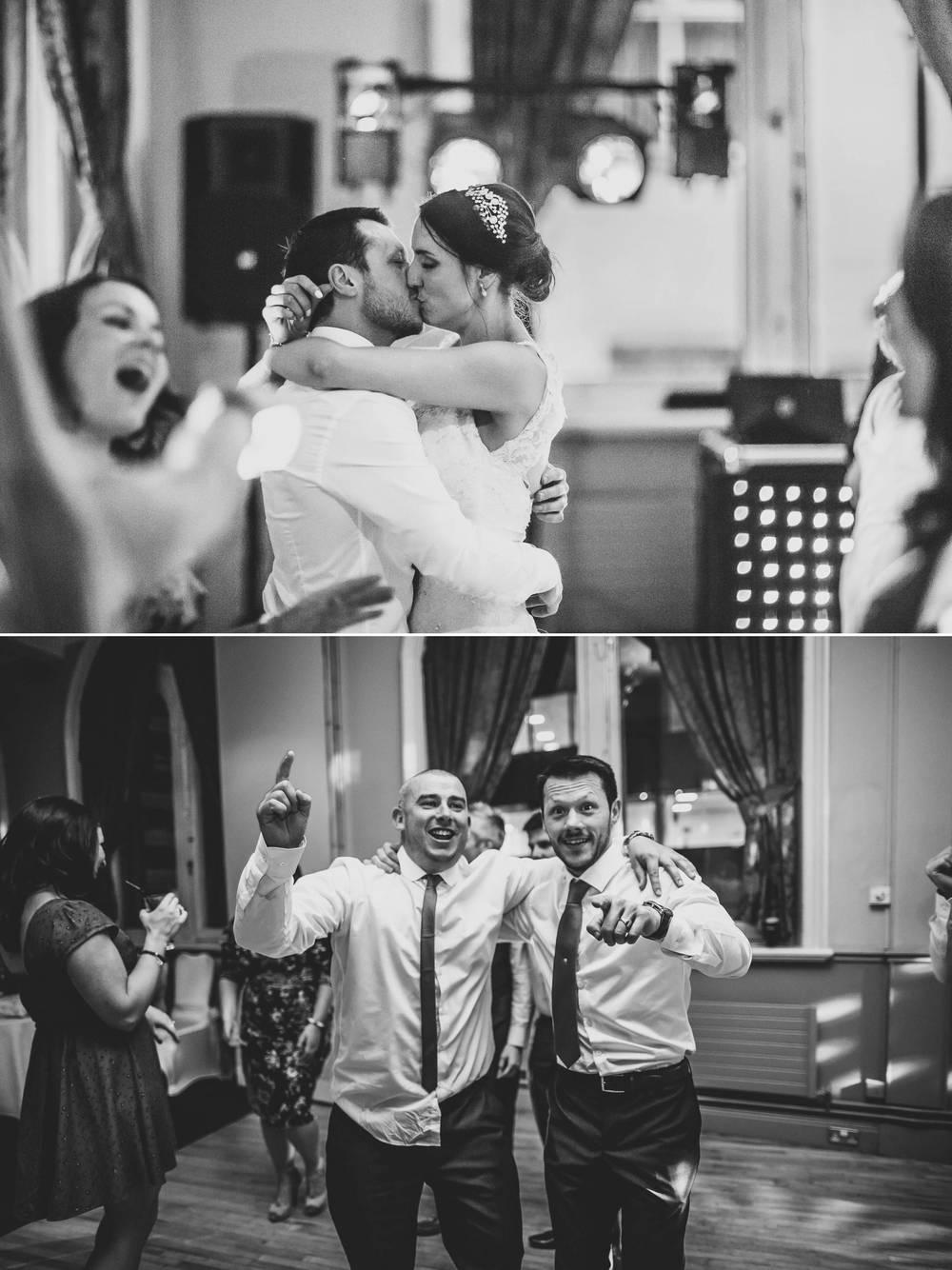 liverpool-wedding-photographer- 30.jpg