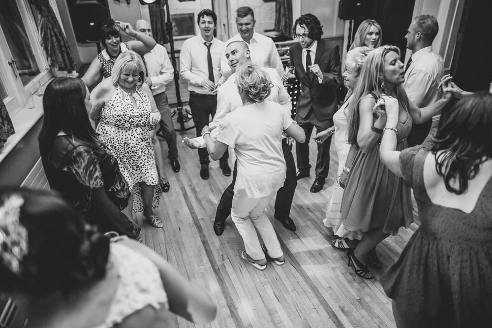liverpool-wedding-photographer- 31.jpg