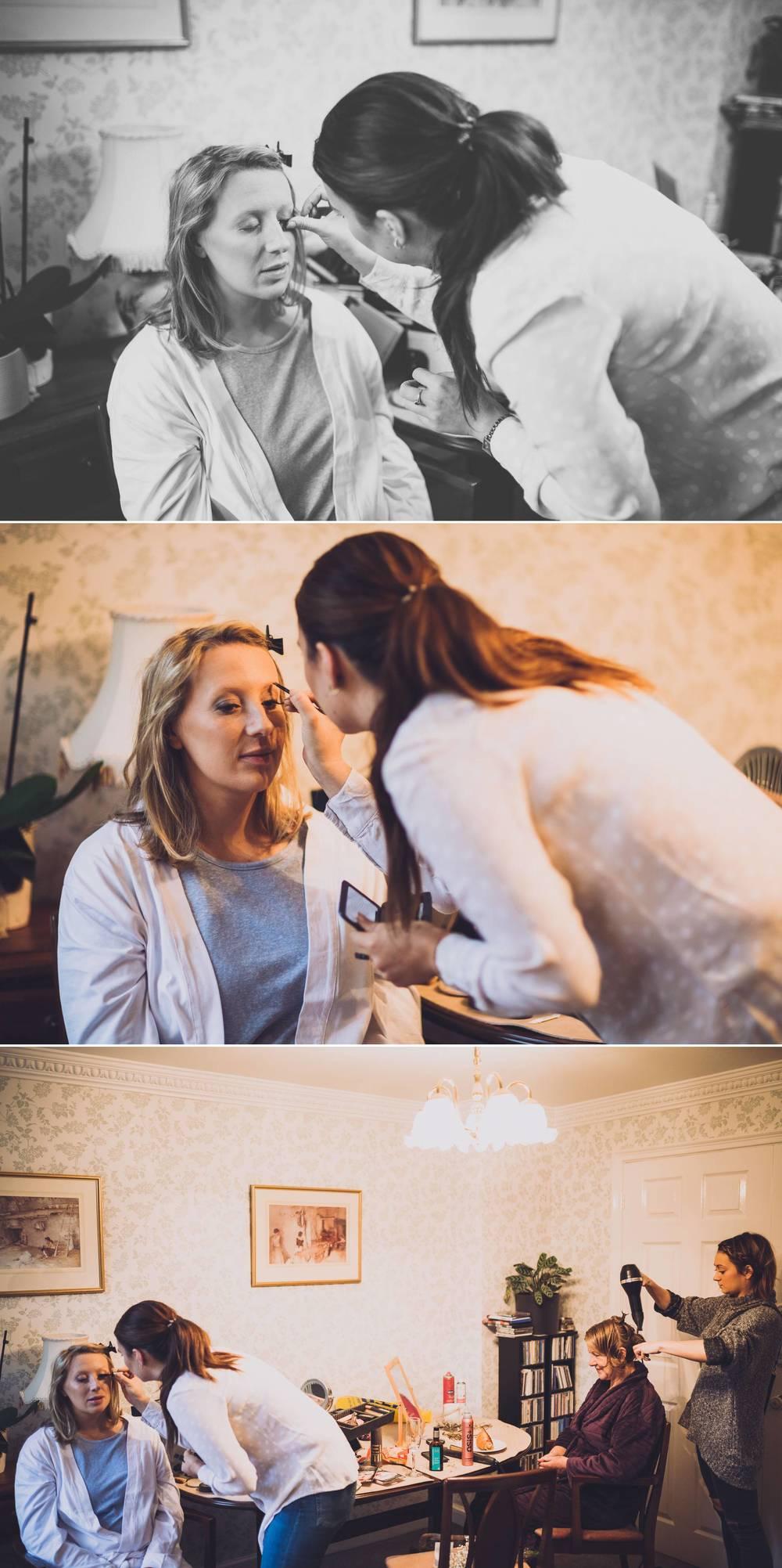 wedding-photographer-staffordshire 1.jpg