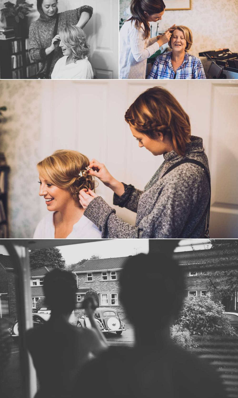 wedding-photographer-staffordshire 3.jpg