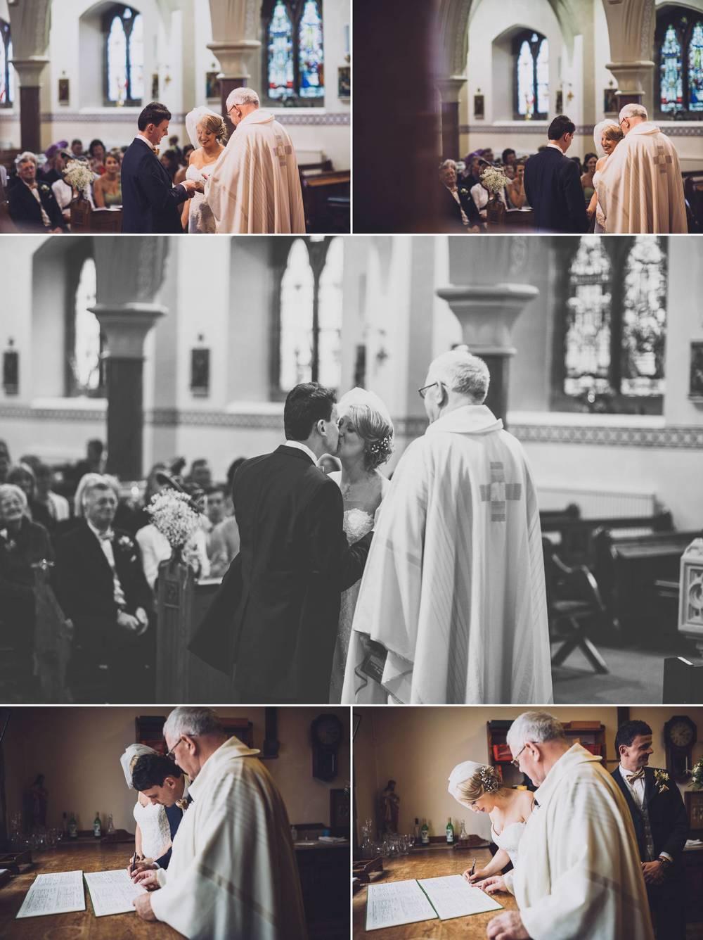 wedding-photographer-staffordshire 9.jpg