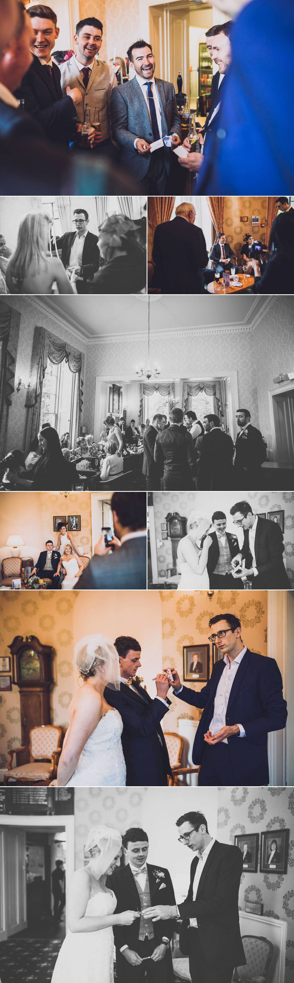 wedding-photographer-staffordshire 15.jpg