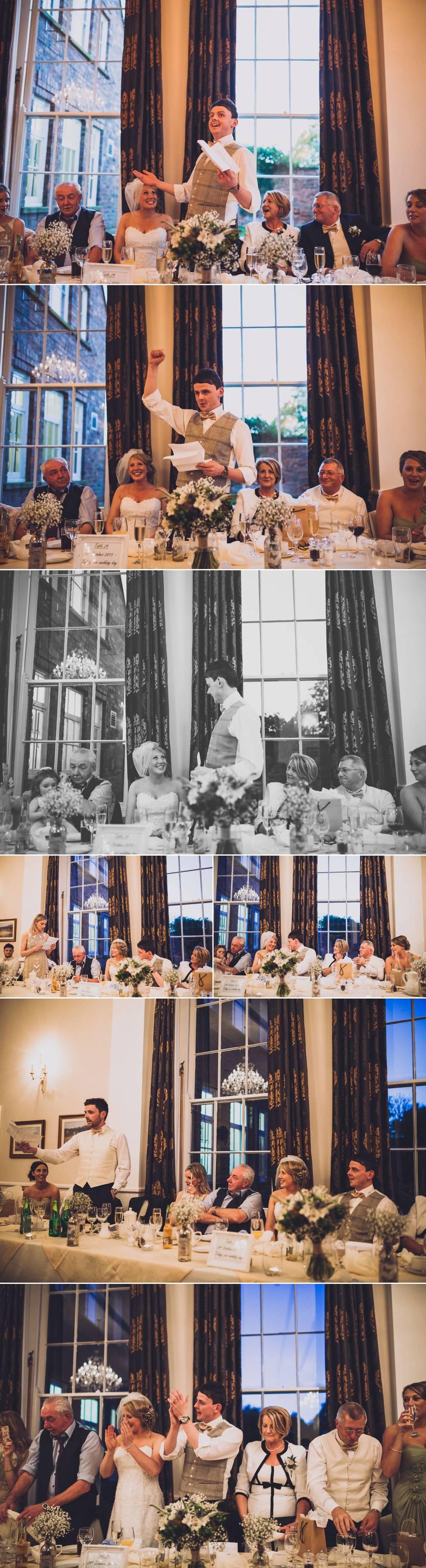 wedding-photographer-staffordshire 18.jpg
