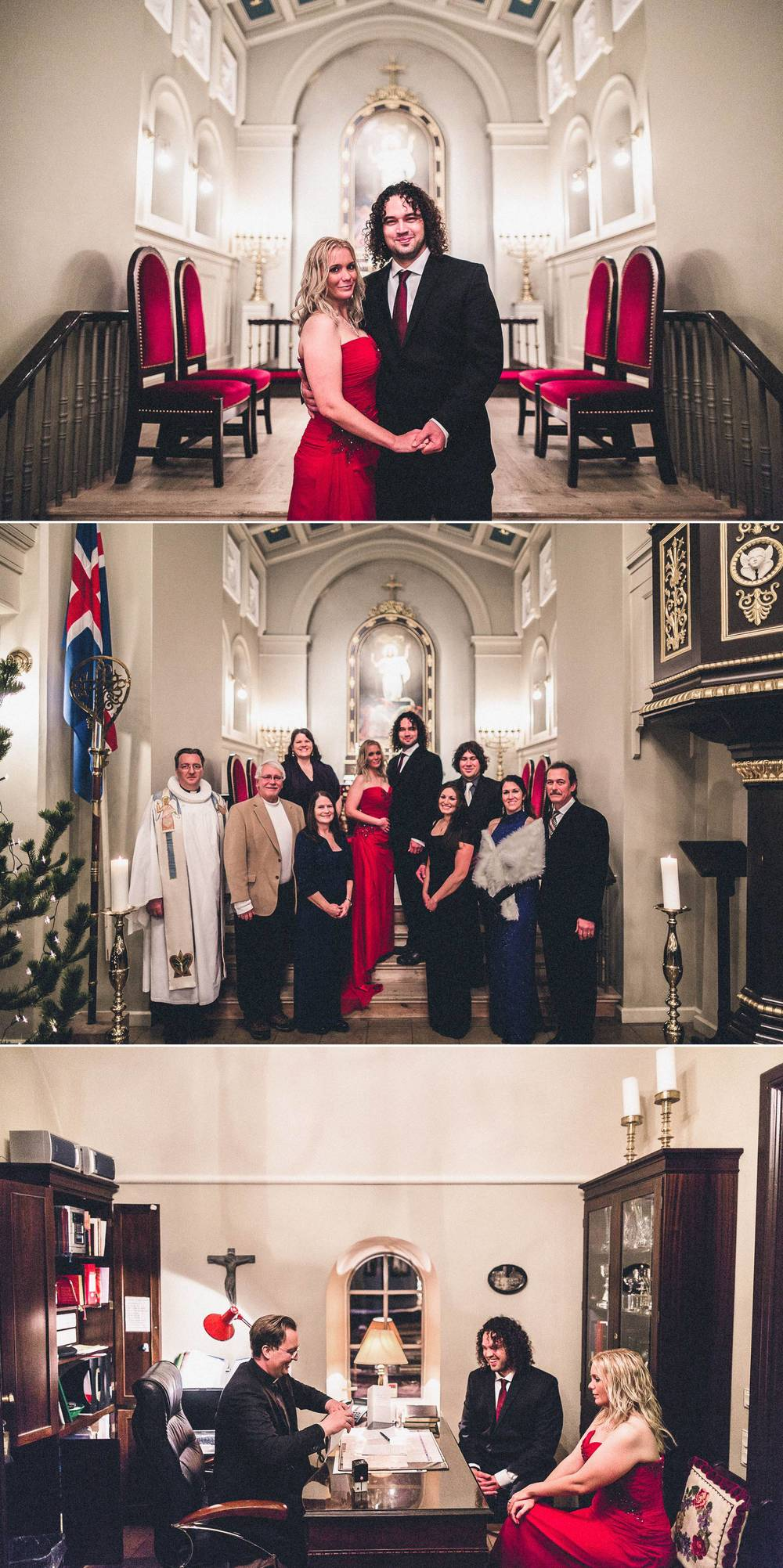 iceland-wedding-photographer 11.jpg