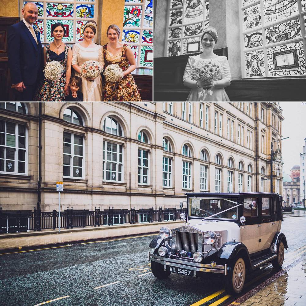 leeds-wedding-photography 7.jpg