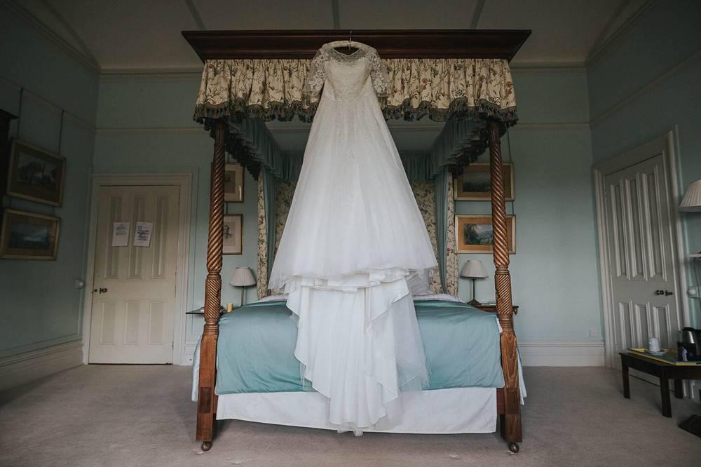 wedding-photographer-staffordshire 2.jpg