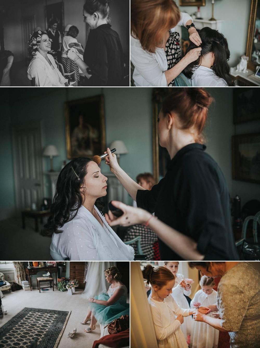 wedding-photographer-staffordshire 6.jpg