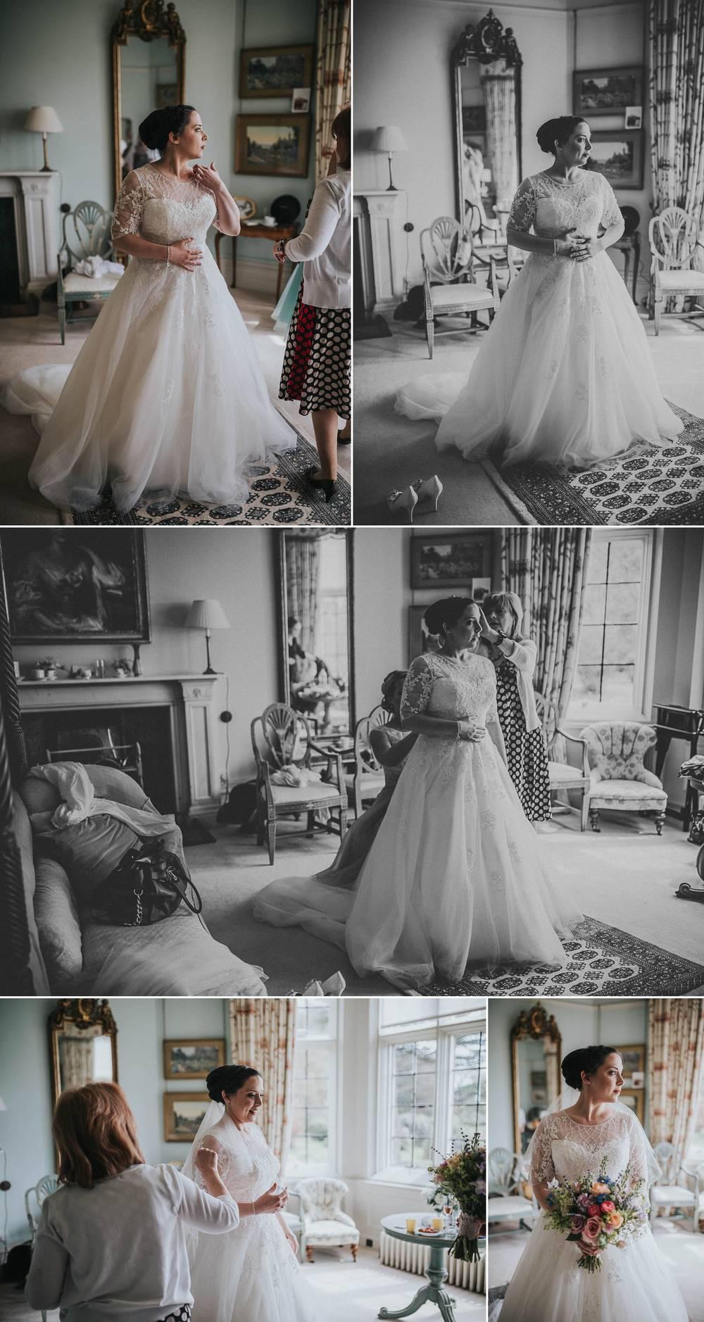 wedding-photographer-staffordshire 7.jpg
