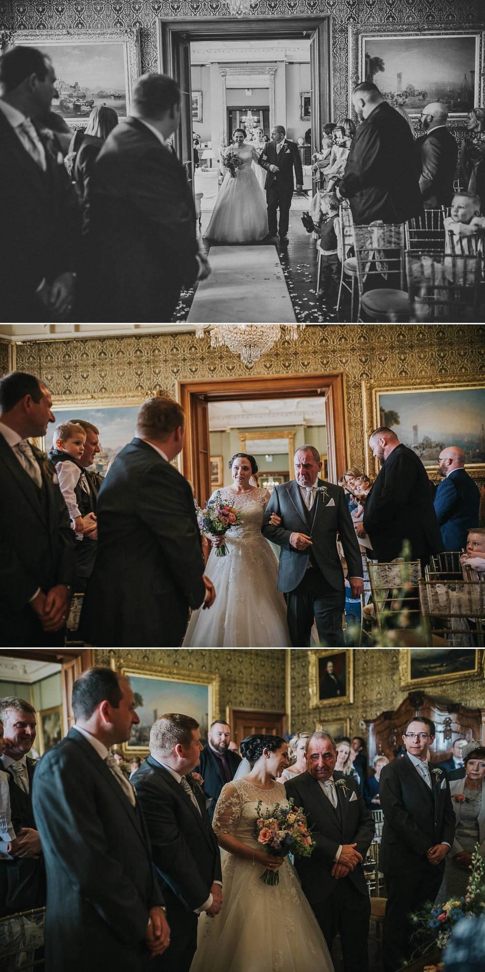 wedding-photographer-staffordshire 10.jpg