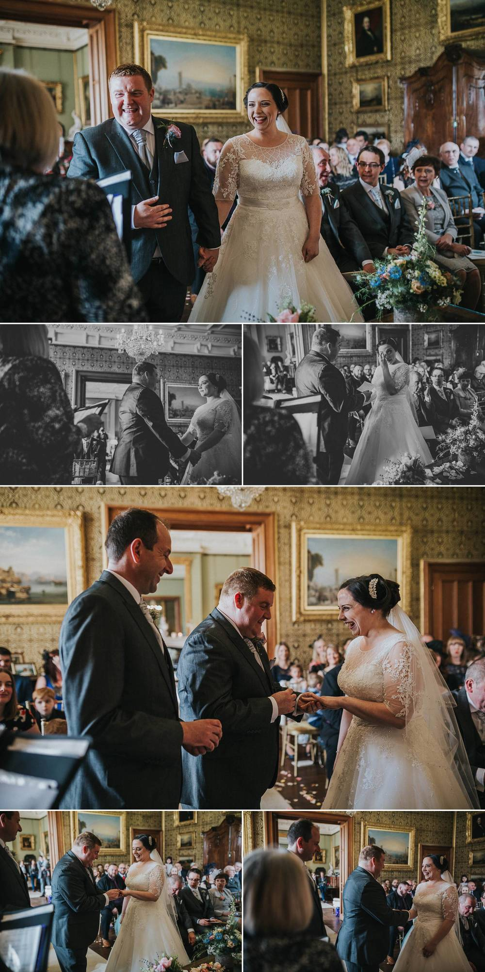 wedding-photographer-staffordshire 11.jpg