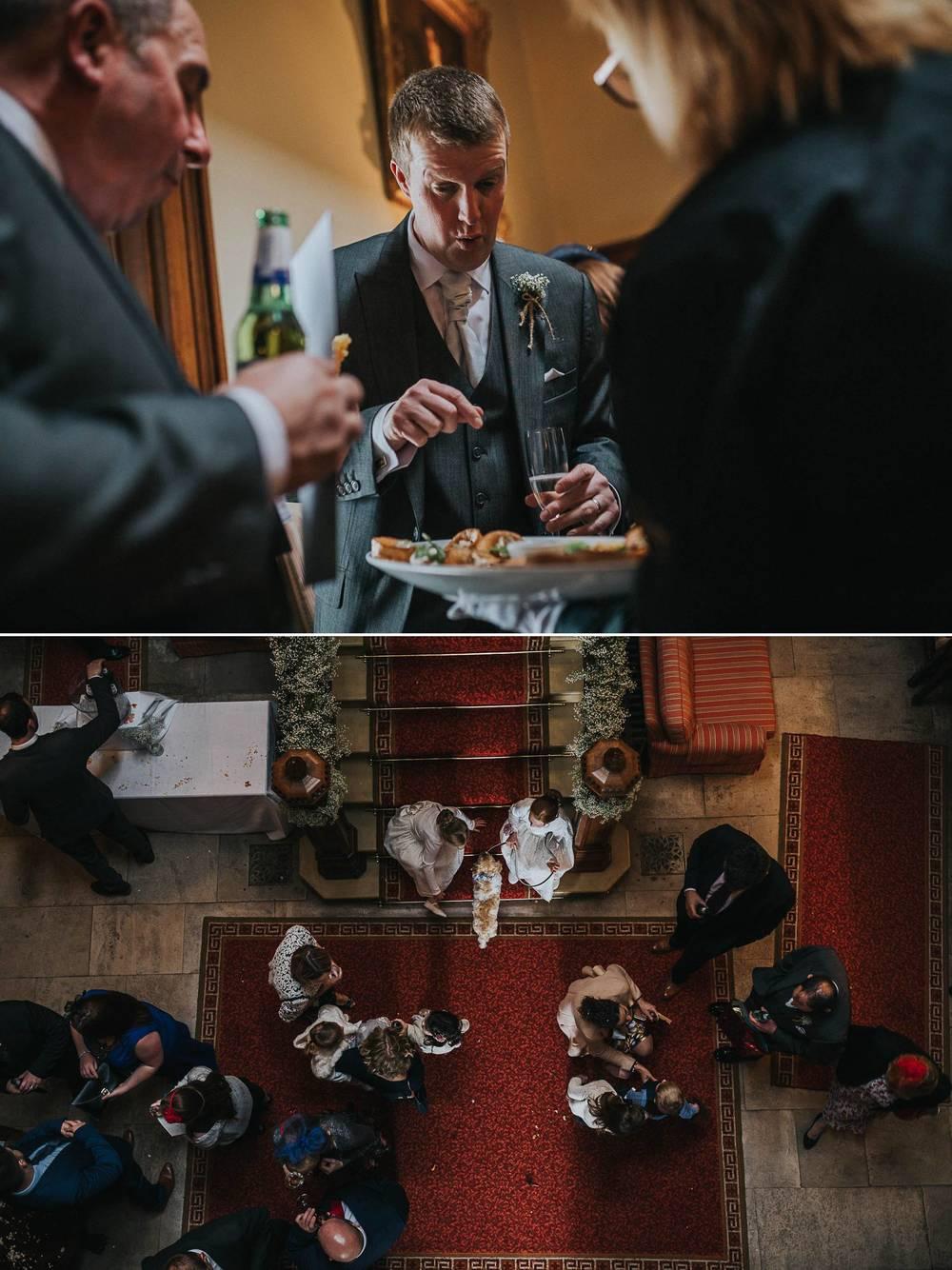 wedding-photographer-staffordshire 14.jpg