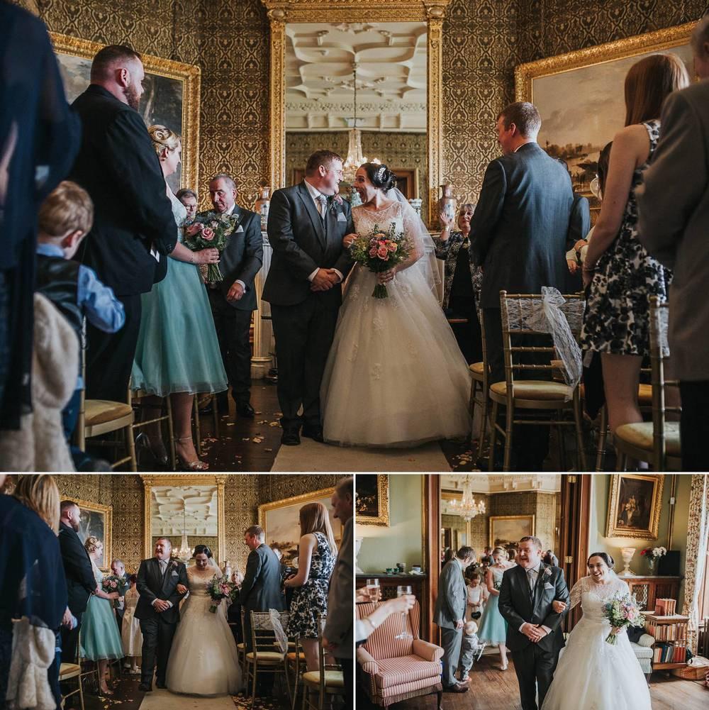 wedding-photographer-staffordshire 13.jpg