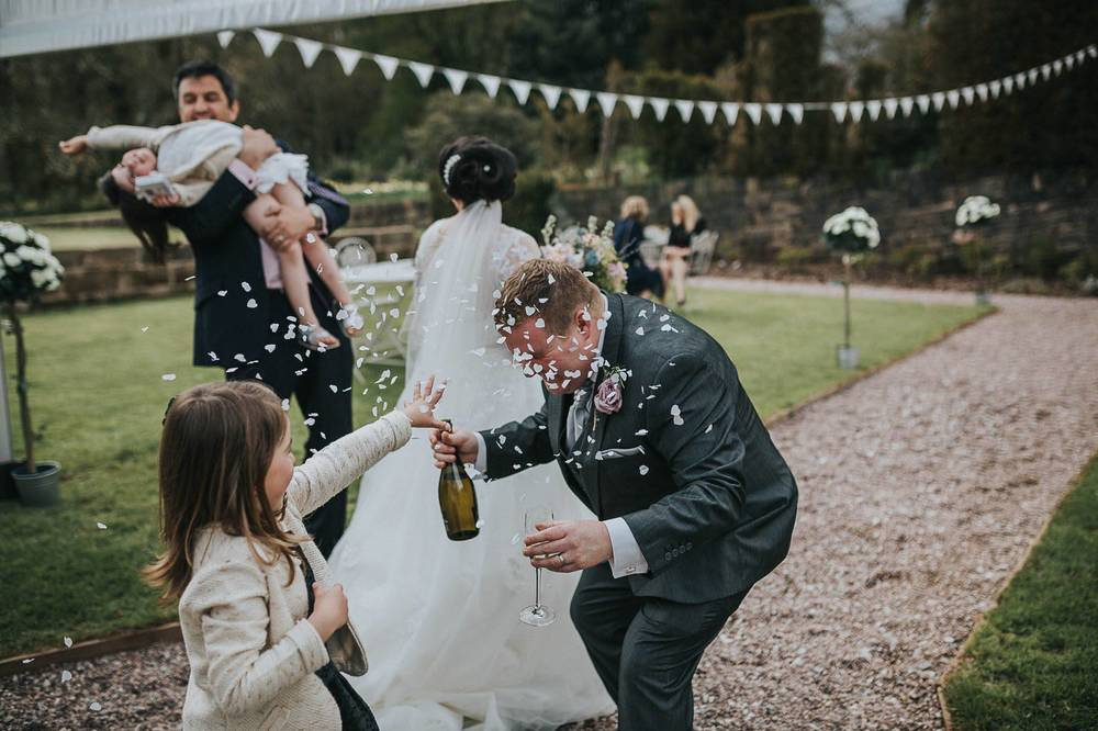 wedding-photographer-staffordshire 20.jpg