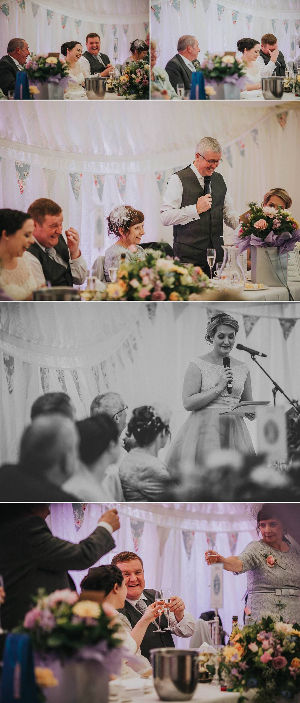 wedding-photographer-staffordshire 19.jpg