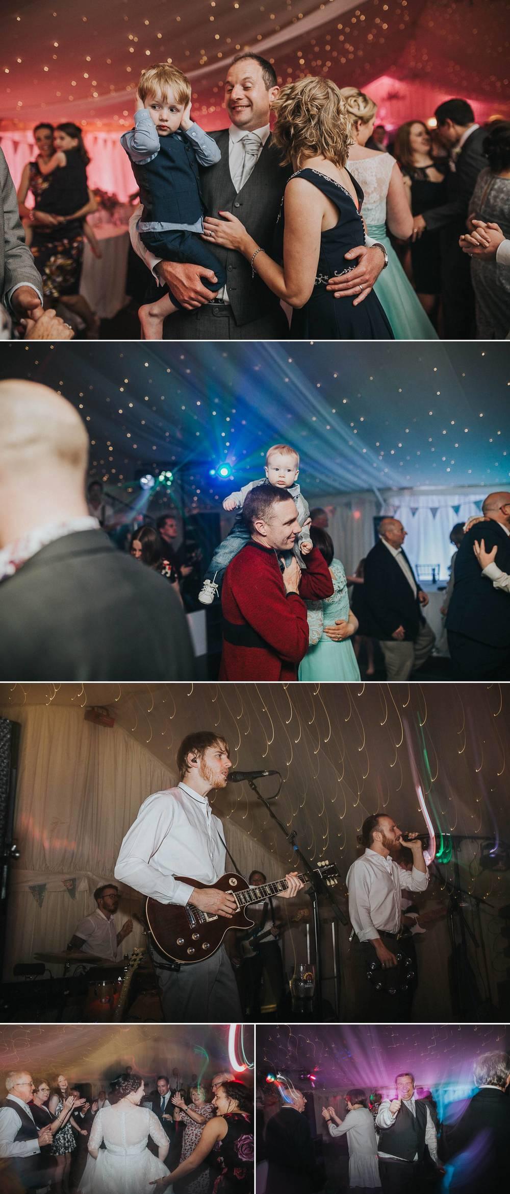 wedding-photographer-staffordshire 25.jpg