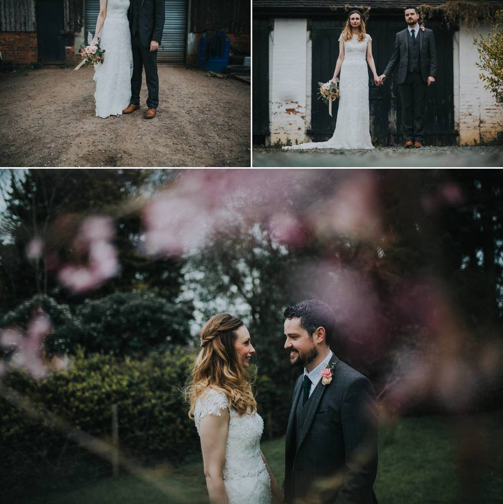 wedding-photographer-staffordshire 19.jpg