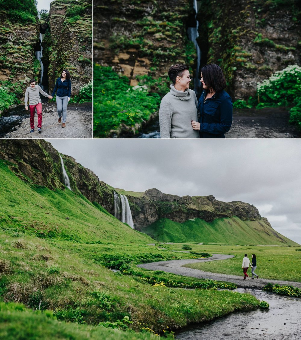 iceland-engagement-photography 3.jpg