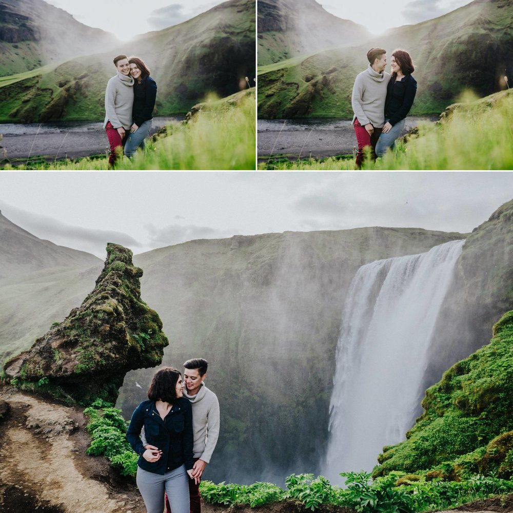 iceland-engagement-photography 9.jpg