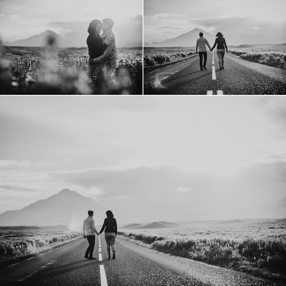 iceland-engagement-photography 13.jpg