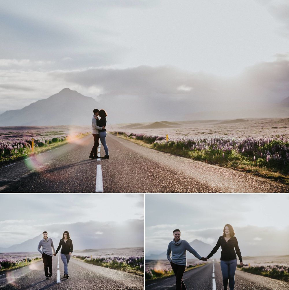 iceland-engagement-photography 14.jpg