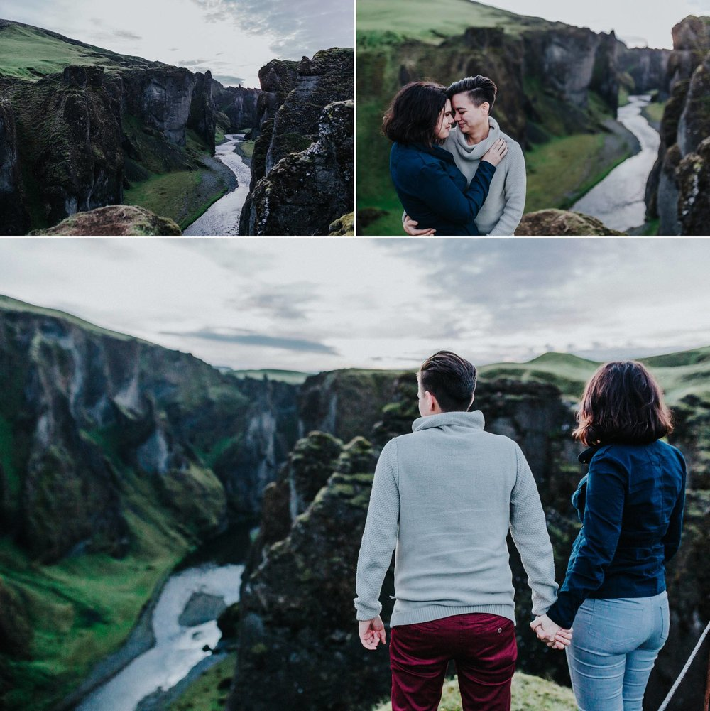 iceland-engagement-photography 18.jpg
