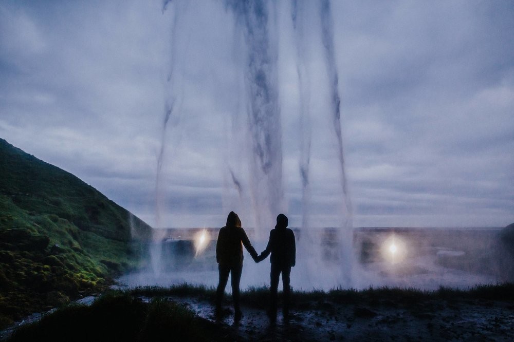 iceland-engagement-photography 22.jpg