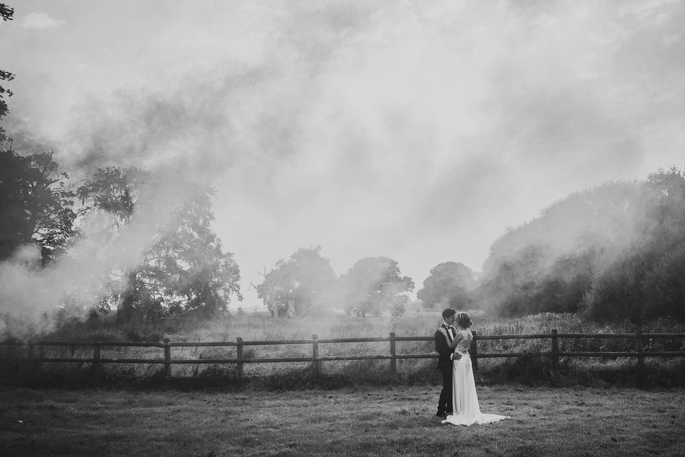Staffordshire-Wedding-Photographer-131.jpg