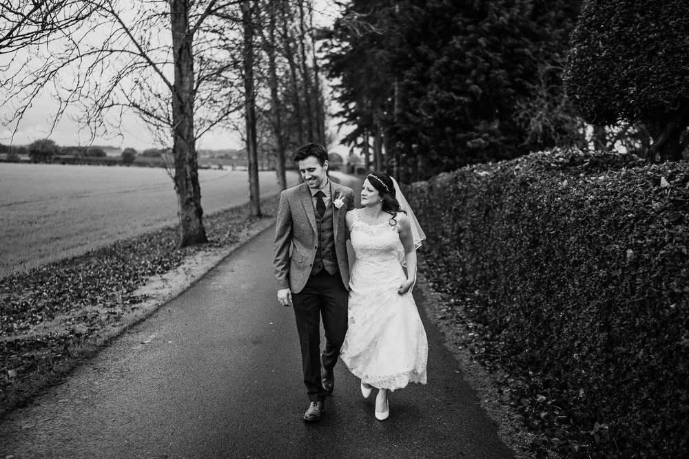 Staffordshire-Wedding-Photographer-215.jpg