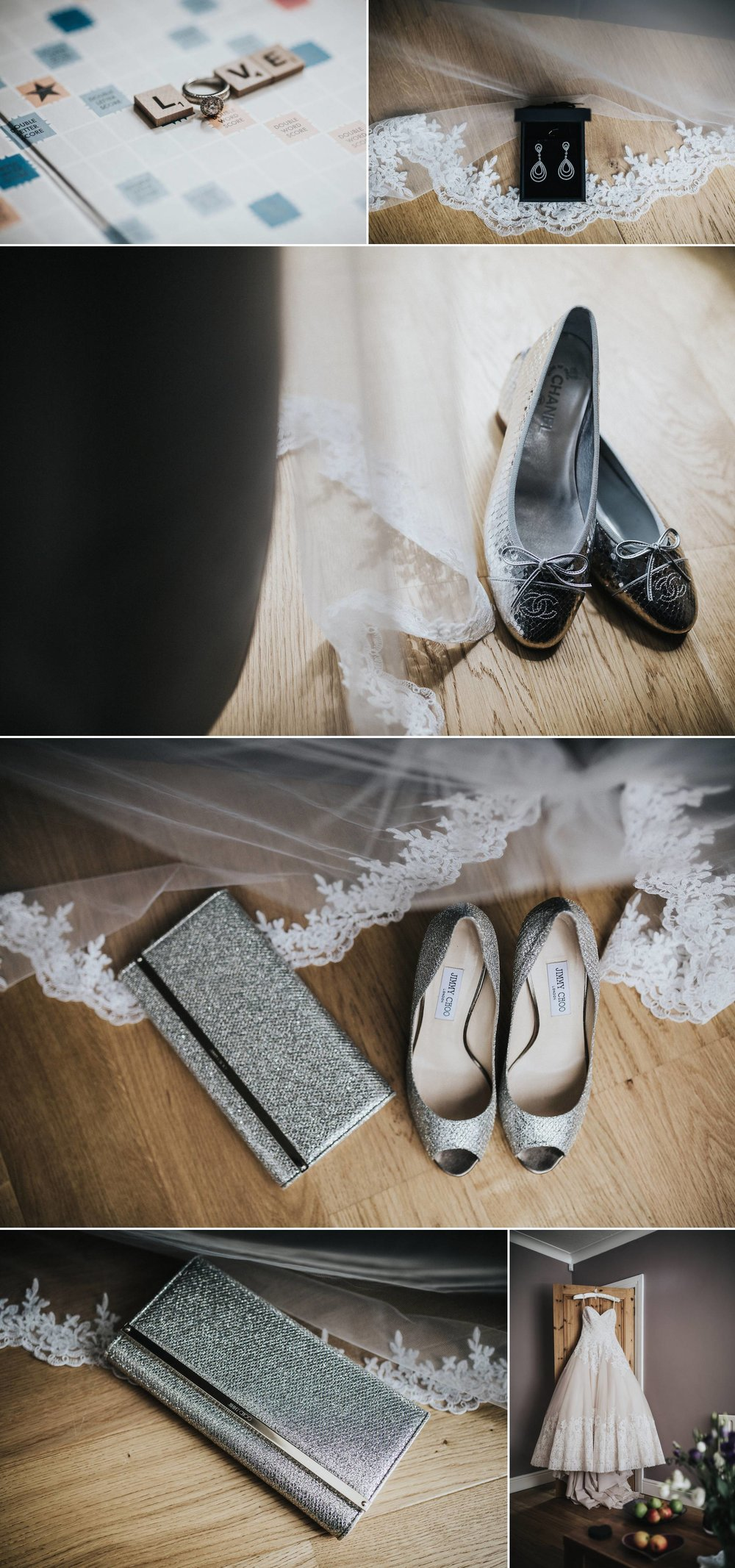 wedding-photographer-staffordshire 2.jpg
