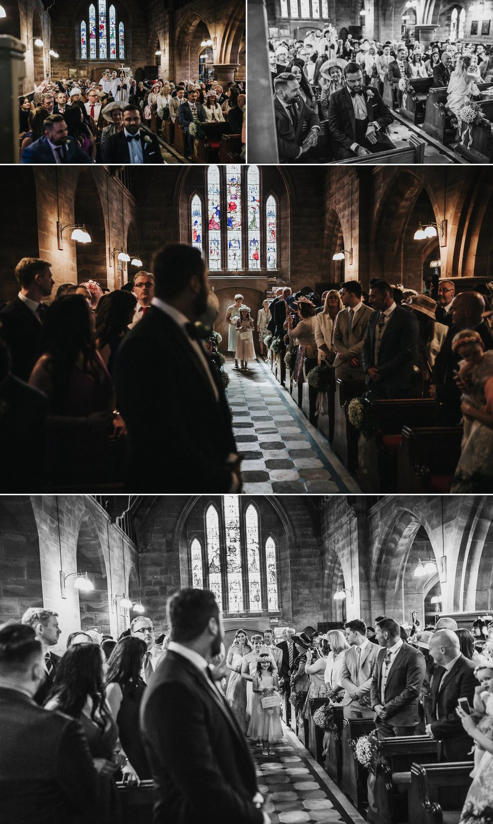 wedding-photographer-staffordshire 6.jpg